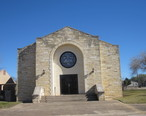 First_Baptist_Church_of_Charlotte__TX_IMG_2518.JPG