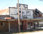 Abandoned_buildings_in_Charlotte__TX_IMG_2526.JPG