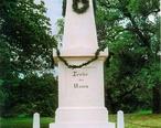 Treue_der_Union_monument__Comfort_TX.jpg