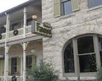 Hotel_Faust__Comfort__TX_IMG_0352.JPG