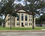 Colorado_County_Courthouse_--_Columbus_Texas.jpg