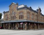 Old_Stafford_Opera_House_--_Columbus__Texas.jpg