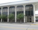 First_State_Bank_Building__Columbus__TX_IMG_8236.JPG