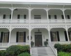 Stafford-Miller_House__Columbus__TX_IMG_8242.JPG