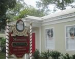 Santa_Claus_Museum__Columbus__TX_IMG_8241.JPG