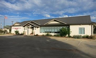 New_Ulm_TX_Industry_Bank.jpg