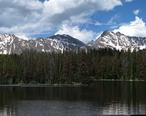 Lost_Lake_Panoramic_facing_north__Eagle__County__CO__-_panoramio.jpg