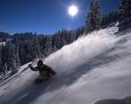 Blue_Sky_Basin_Vail_Colorado_USA.jpg