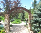 Betty_Ford_Alpine_Gardens__Vail__CO_-_gate.jpg