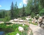 Betty_Ford_Alpine_Gardens__Vail__CO_-_bridge.jpg