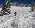 Powder_Day_Vail_Colorado_USA.jpg