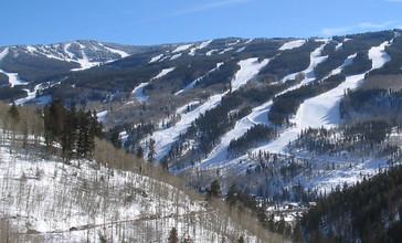 Vail_front_side.jpg