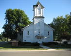 Yorkville_IL_Chapel_on_the_Green3.JPG