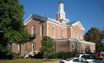 Yorkville_IL_Kendall_County_Courthouse4.JPG