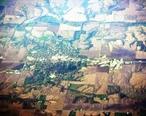 Aledo__Illinois_aerial_01A.jpg