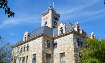 Mercer_County_Courthouse_Image.jpeg