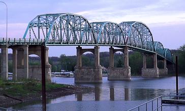 Route_89_Bridge_in_Spring_Valley__Illinois.jpg