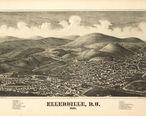 Ellenville__N.Y._1887._LOC_75694767.jpg