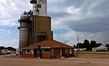 Sublette_Farmers_Elevator_Co.__Sublette__Illinois.jpg