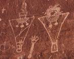 Fremont_petroglyphs__Sego_Canyon.jpg