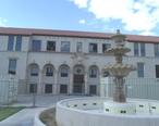 Peoria-Peoria_High_School-1922-2.JPG