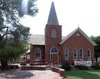 P-Peoria_Presbyterian_Church_-_1899.jpg