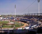 Peoria_Sports_Complex_WT.JPG