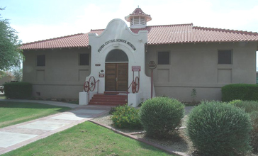 P-Peoria_Central_School_1906.jpg