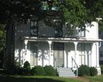 William_Jennings_Bryan_Boyhood_Home.jpg
