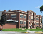 Canton_High_School__Missouri__facade_from_north.jpg