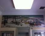 Mural_in_Canton__MO_post_office.jpg
