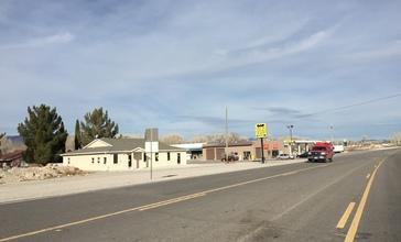2015-01-16_09_28_25_View_north_along_U.S._Route_93_in_Alamo__Nevada.JPG