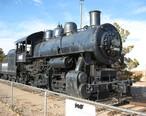 Locomotive__Clark_County_Museum.jpg