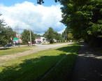 Millwood_Station_-_August_2014.jpg