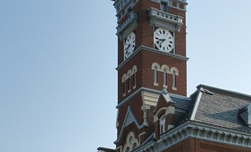Nodaway-courthouse_retouched.jpg