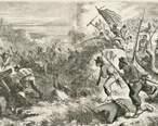Battle_of_Island_Mound.jpg