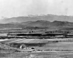 Glendale-1870s.jpg