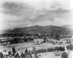 Glendale-1910.jpg