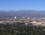Glendale_panorama.jpg