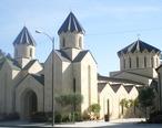 St._Gregory_Armenian_Catholic_Church__Glendale__California.JPG