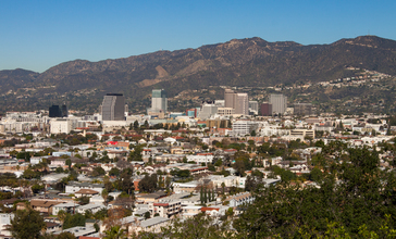 Glendale_from_Forest_Lawn.jpg