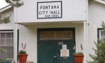 Fontana_City_Hall.JPG
