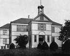 Public_school_in_Wetmore__Kansas__1916_.jpg