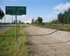 Eagle_Lake_TX_Sign.JPG