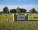 Guy_TX_Public_Cemetery.JPG
