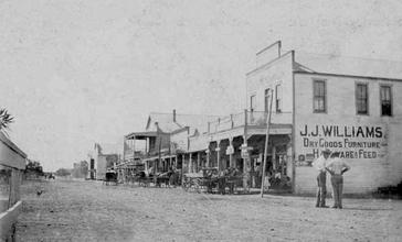 Kingsville__Texas__1908_.jpg