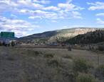 South_Fork__Colorado_outskirts.jpg