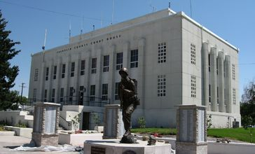 Franklin_County_Courthouse__Preston__Idaho.jpg