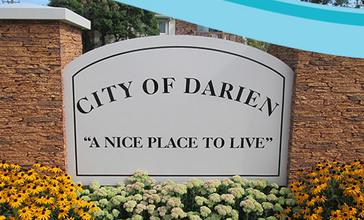 Darien_Sign.jpg