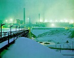 Bunker_Hill_smelter_operating_in_winter_snow__1970s.jpg